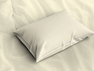 Fresh Rest Pillowcase