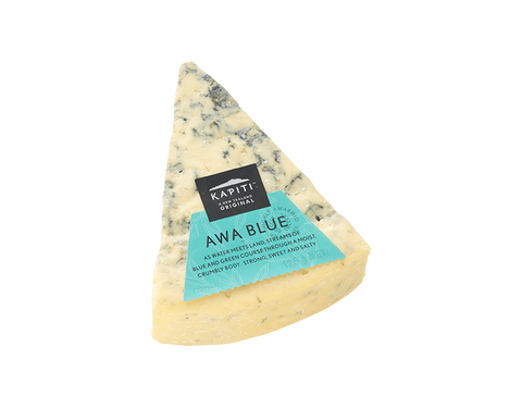 Kapiti Awa Blue Cheese