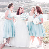 Baby-Blue-Bridesmaid-Dresses-Lovergirl-Couture