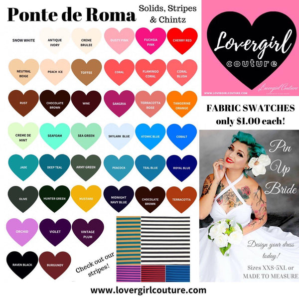 Ponte-de-Roma-Fabric-Swatch-Lovergirl-Couture