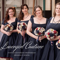 Dark-Grey-Bridesmaid-Dresses-Lovergirl-Couture