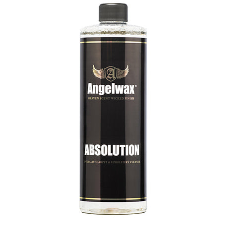 ANGELWAX Absolution Reiniger
