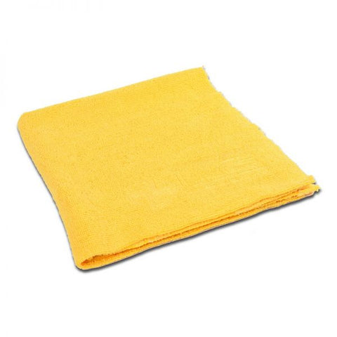 LIQUID ELEMENTS ERASER MICROFIBRE CLOTH 40X40CM 250GSM