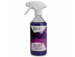 LIQUID ELEMENTS GLOSS BOOST SPRAY SEALANT -1 Liter