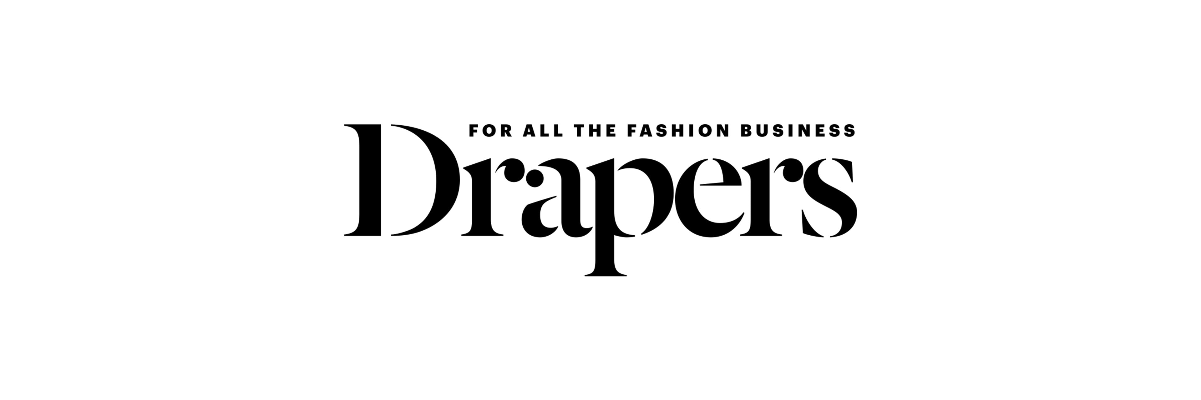 Holland Cooper Nominations in the Drapers Awards 2018