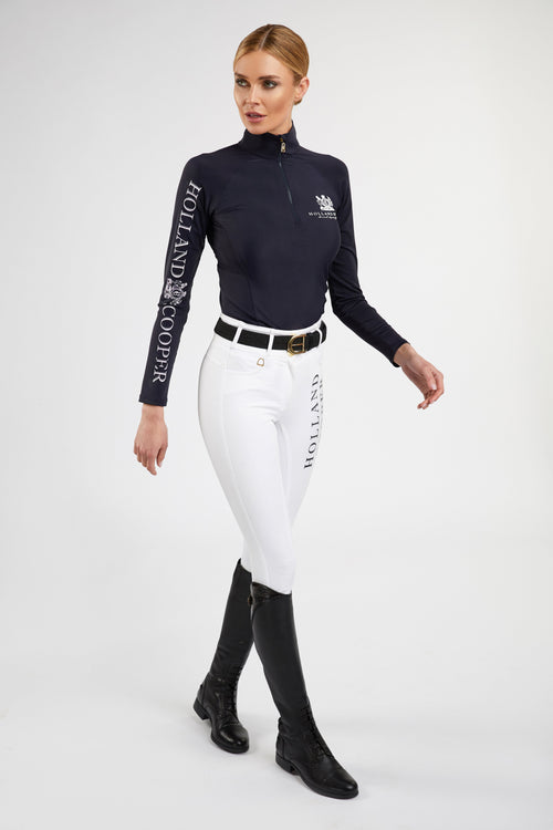 Equi Base Layer (Ink)