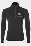 Crystal Equi Base Layer (Black)