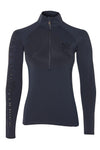 Equi Base Layer (Slate Grey)
