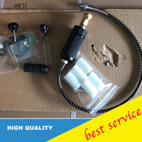 yongheng compressor 0-30mpa High Pressure Paintball Refilling Air Pump Spare Parts