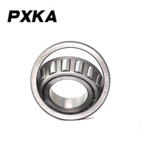 Free shipping high quality tapered roller bearings 32202 32203 32204 32205 32206 32207 32208 32209
