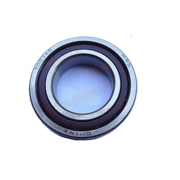 Angular Contact Bearing 7000AC 7001AC 7200 7201 7002AC 7003AC 7203AC 7004AC