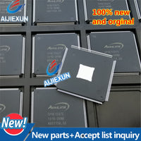 1-10pcs SPHE1507E-DRNK SPHE1507E QFP 100% new and orginal in stock