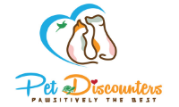 Pet Discounters