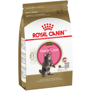 Royal Canin Feline Breed Nutrition Maine Coon Kitten Dry Cat Food