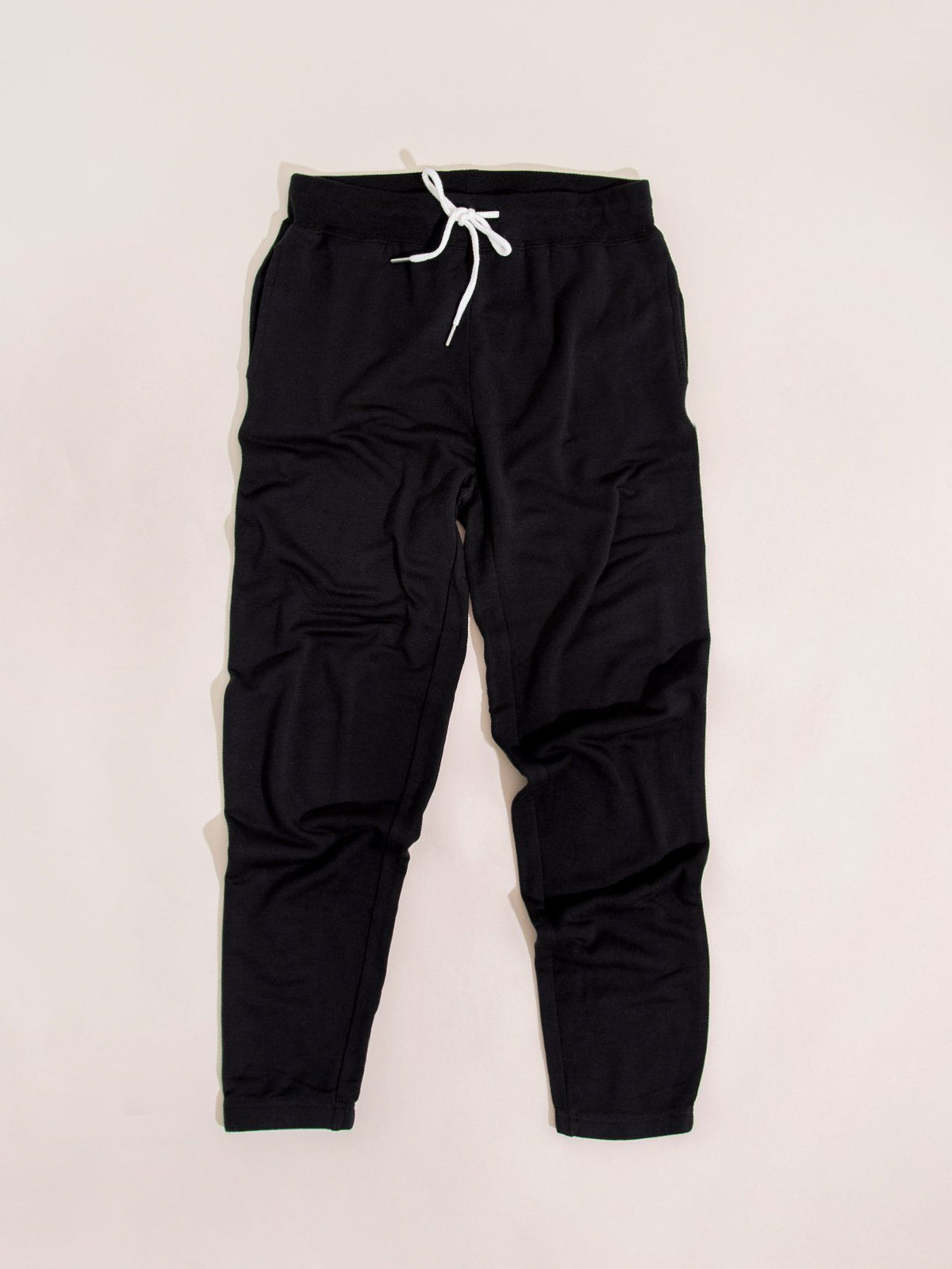 Ally Pants Pants Thread & Supply Licorice XS