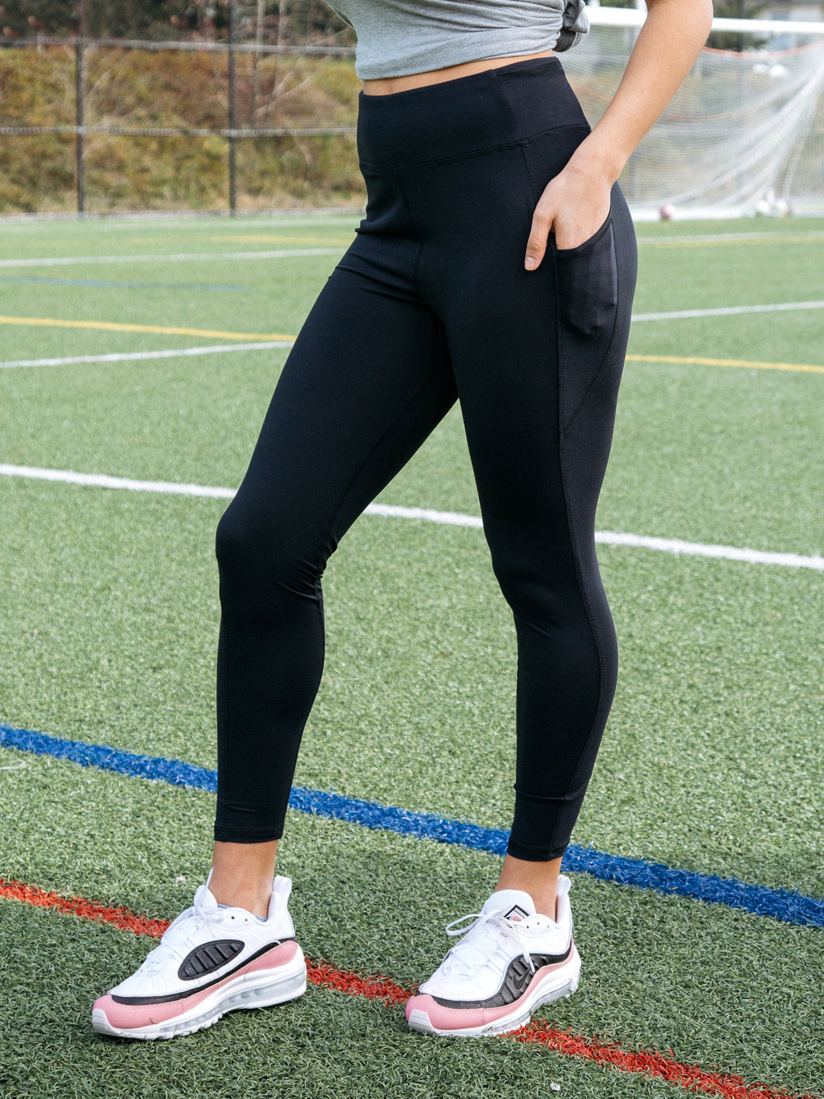 Loralie Leggings