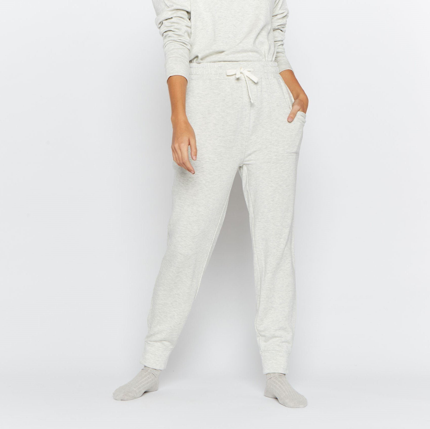 Sidecar Pants Thread & Supply Coco S