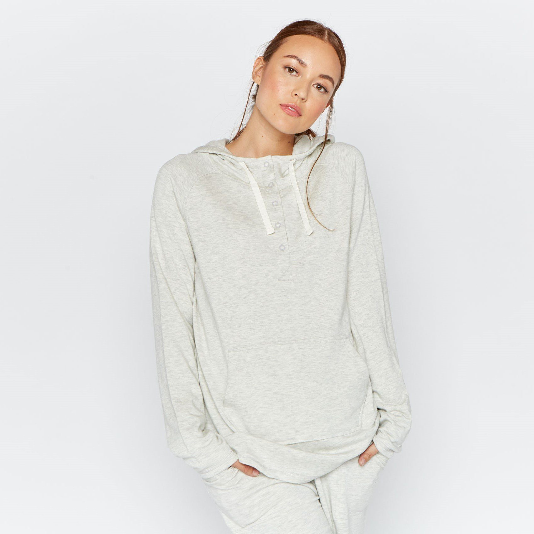 Sweet Jane Hoodie - Thread & Supply