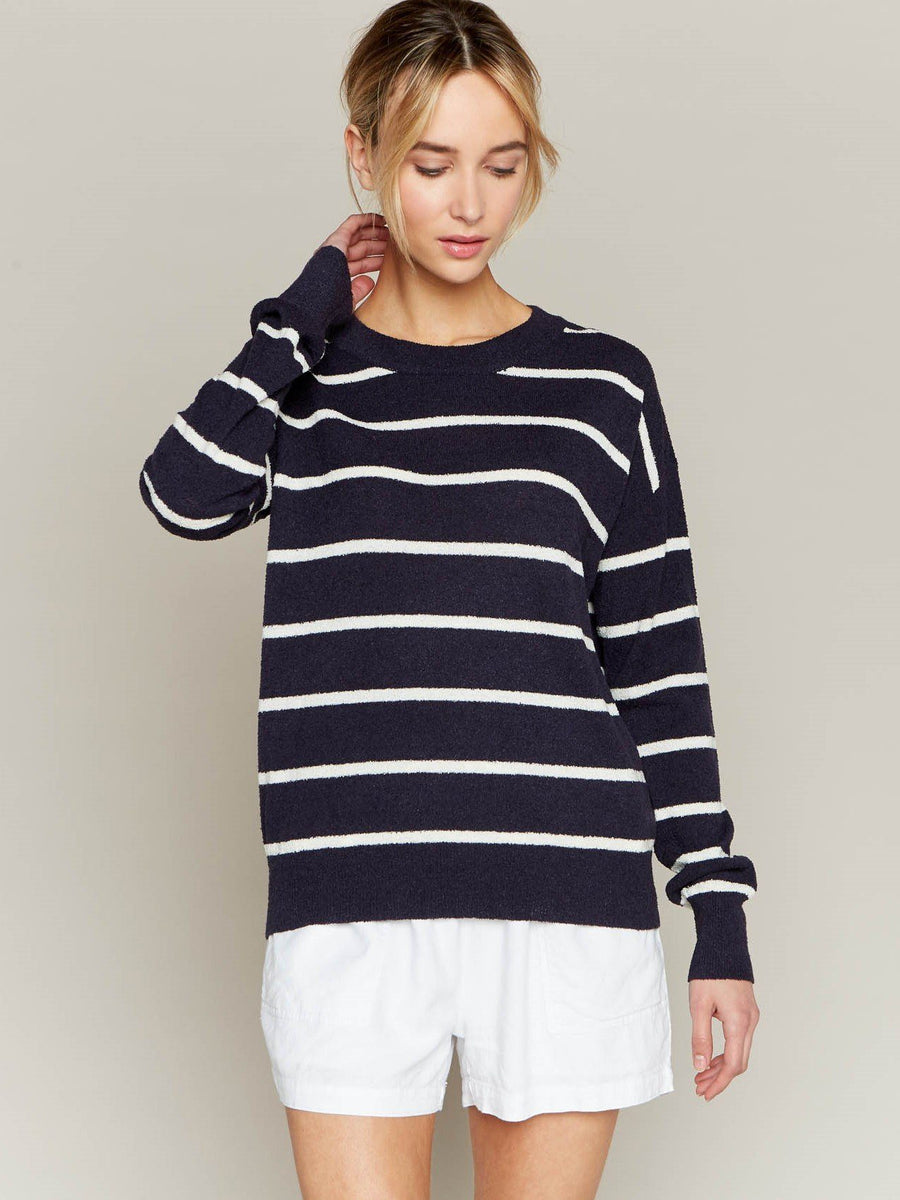 PIECE OF CAKE SWEATER - Thread & Supply