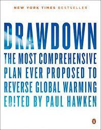 Drawdown Paul Hawken