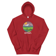Load image into Gallery viewer, Valley Hoodie (Unisex)