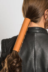 Classic Leather Hair Glove