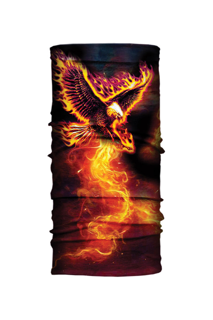 Flaming Eagle Light Weight EZ Tube