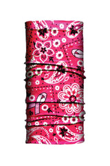 Pink Ribbon Dream Light Weight EZ Tube