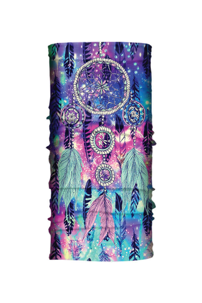 Dreamcatcher Soaker Series EZ Tube