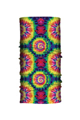 Tie Dye Soaker Series EZ Tube
