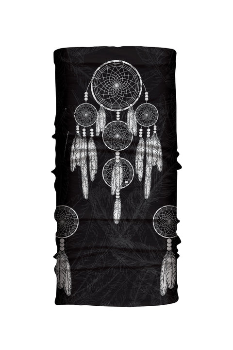 B&W Dream Catcher Soaker EZ Tube