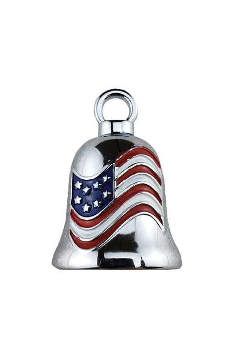 Proud American Bell