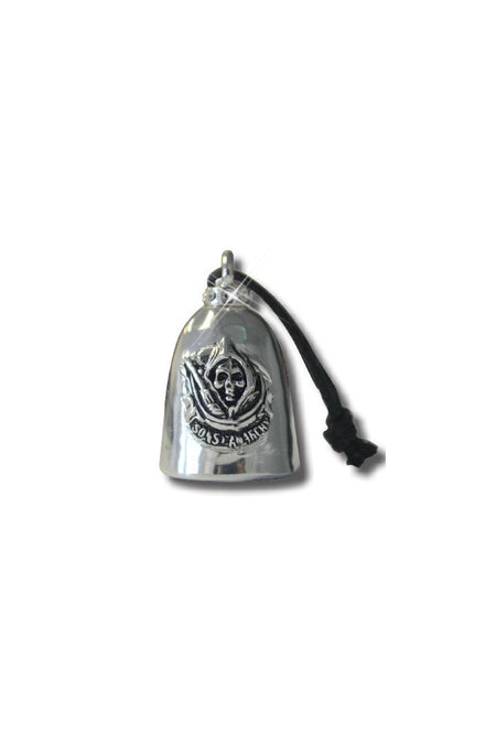 SOA Reaper Bottom Rocker Bell