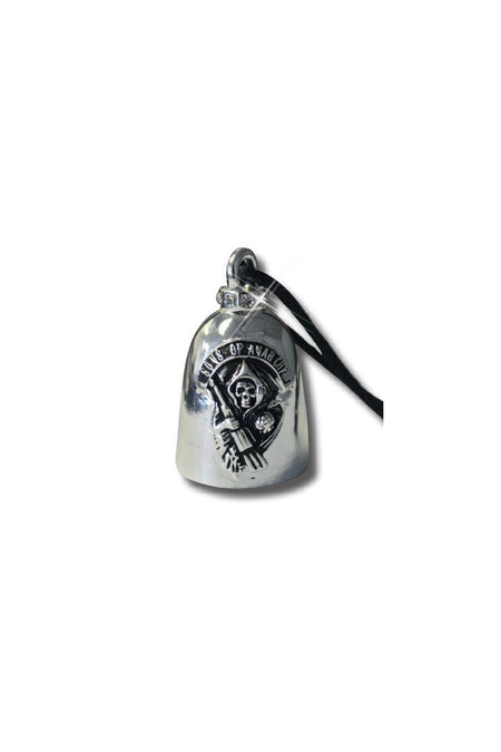 SOA Reaper Top Rocker Bell