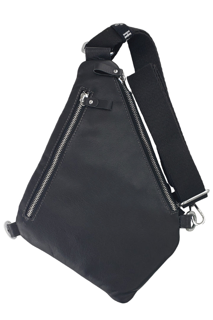 Multi-Functional Sling Bag