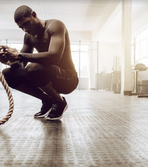 Exercise Addiction Part II: 3 Ways it May be Hurting Your Life