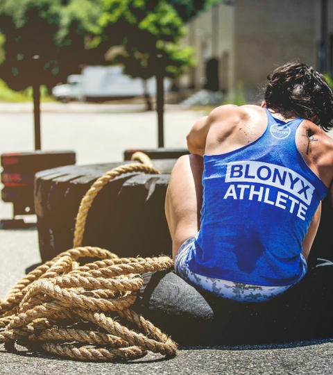 Employment in the CrossFit Industry: What Does it Take, and How Can You Get the Gig?