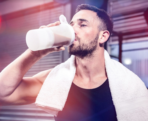 4 Things to Look for When Choosing a Minimally-Processed Protein