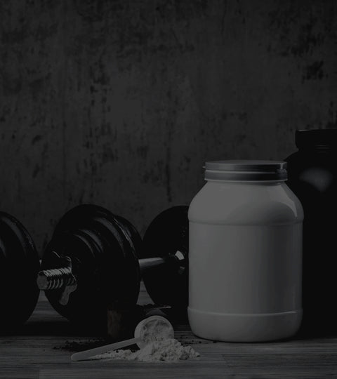Understanding Creatine for the Layman Part 5: Myths and Truths