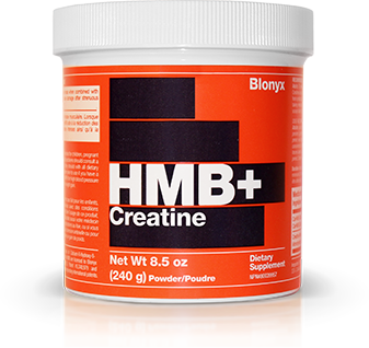 a research on the popular athletic supplements creatine androstenedione and hmb It was called hmb, and boasted that it could help athletes and fitness enthusiasts gain strength, muscle mass, and lose body fat unlike most other supplements on the market, hmb had scientific support of its efficacy via numerous controlled scientific studies on both humans and animals.