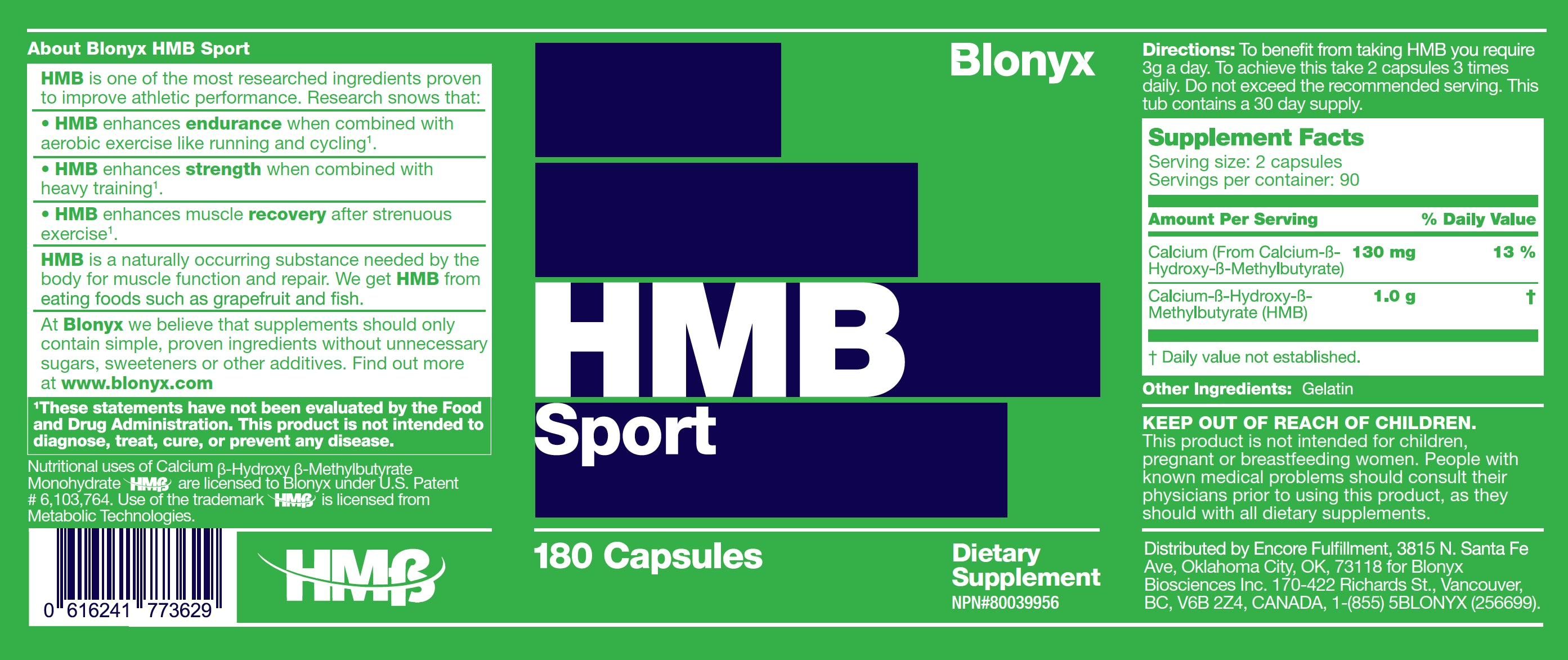 a research on the popular athletic supplements creatine androstenedione and hmb Breakthrough hmb research: i would even agree that jacob's conclusion that his study shows that hmb clealy works in trained athletes but whenever supplements work (best example creatine), it won't take long until the first rumors of potentially hazardous side effects.