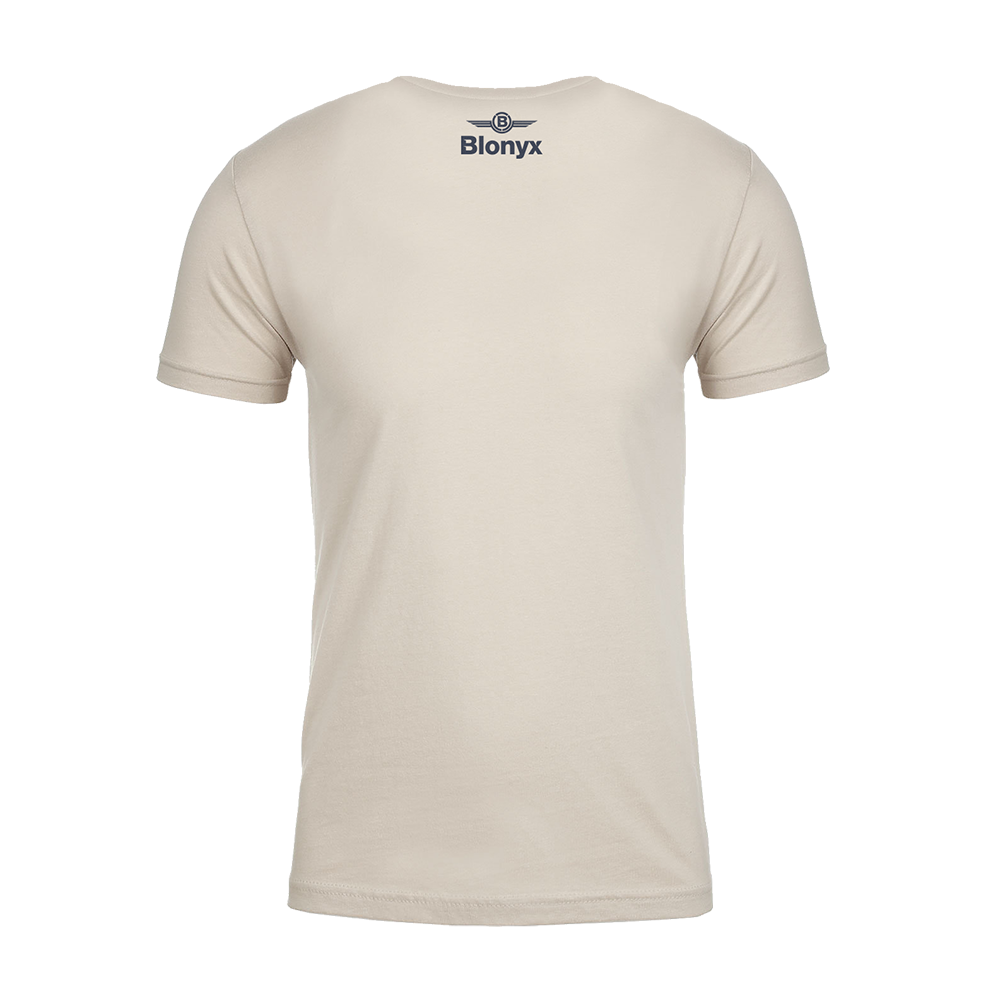 Blonyx Series 11 Shirt - SAND