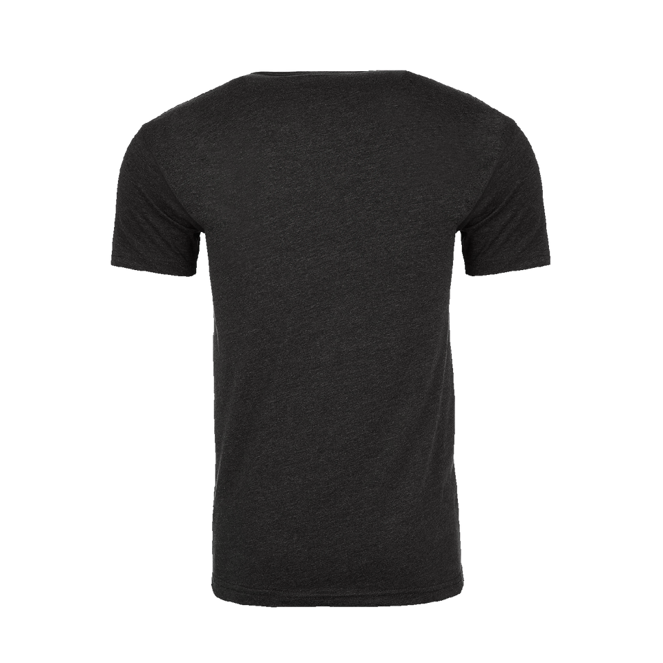 Blonyx S15 Men's Shirt - Charcoal