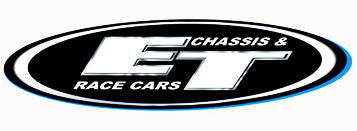 ET Chassis and Race Cars