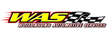 Wollongong Automotive Services