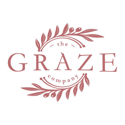 The Graze Company Calgary