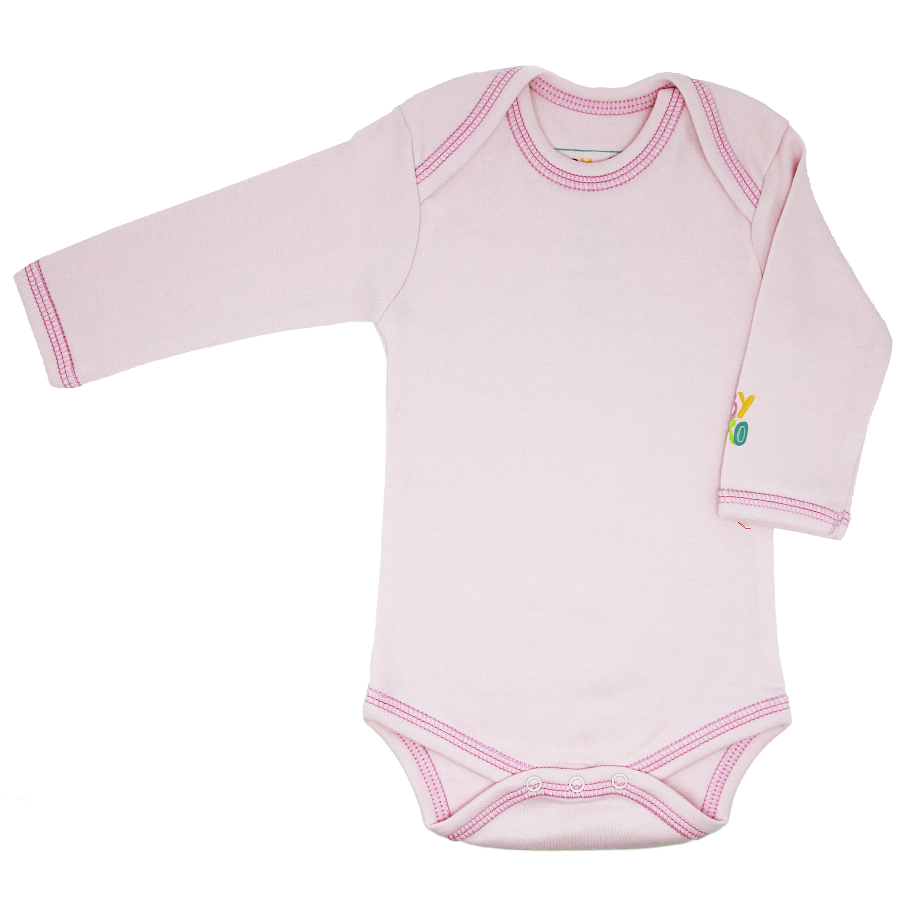 Unique Baby Gifts $35 and Under Organic Baby Clothes