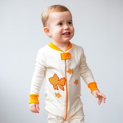 Animals Galore! Unisex Gift Set - Baby Hero - 14