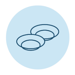 Specialty Contact Lens Fits