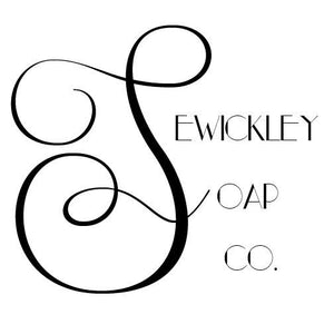 Sewickley Soap Company, Inc